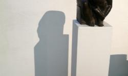 schatten 08_exhib wanda p., 2012