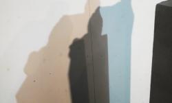 schatten 05_exhib wanda p., 2012